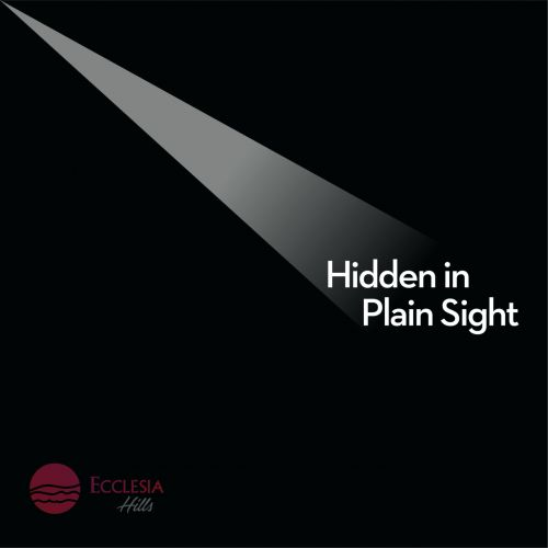 Ecclesia Hills Hidden In Plain Sight 03