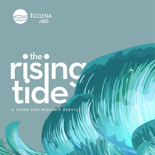 The Rising Tide 04